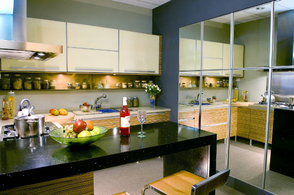 http://www.ecplaza.in/member_files/rajhardwares/kitchen_new.jpg