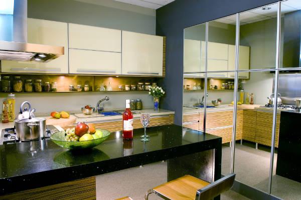 http://www.ecplaza.in/member_files/rajhardwares/kitchen_new.jpg