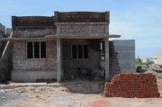Building Under Const